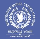 Middle School to Host Montessori Model United Nations Training